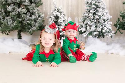 Petras_Family_Holiday_024