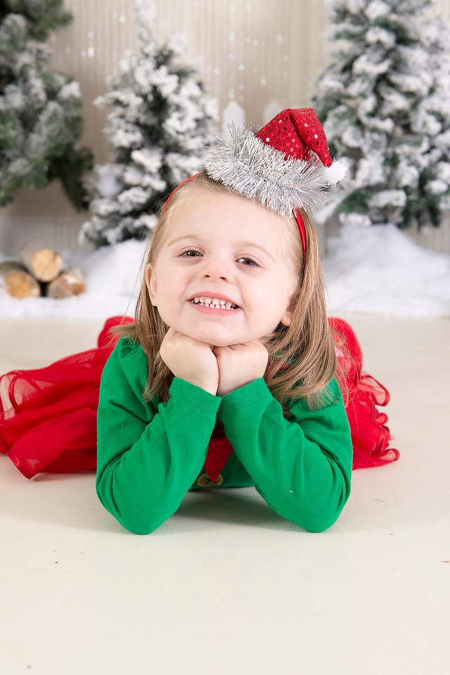 Petras_Family_Holiday_040