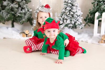 Petras_Family_Holiday_023