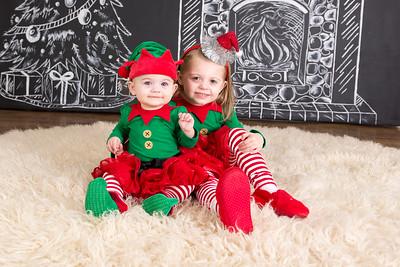 Petras_Family_Holiday_020