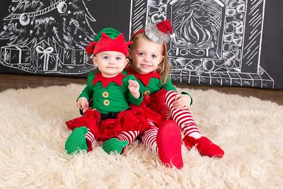 Petras_Family_Holiday_019