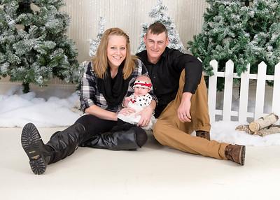 Ritz_Family_Holiday_20