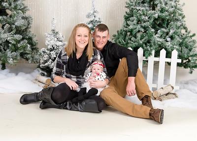 Ritz_Family_Holiday_22