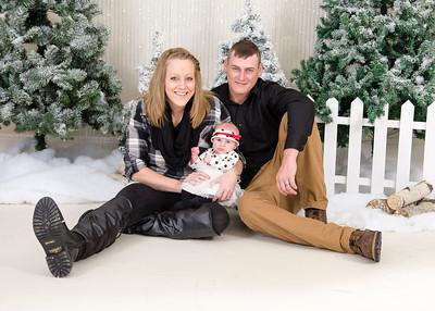 Ritz_Family_Holiday_18