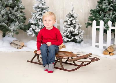 Shuler_Family_Holiday_22