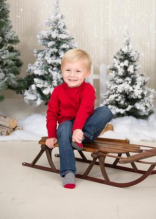 Shuler_Family_Holiday_27