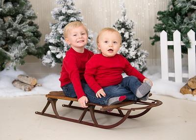 Shuler_Family_Holiday_19