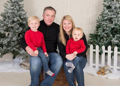 Shuler_Family_Holiday_11