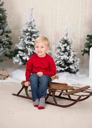 Shuler_Family_Holiday_23