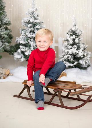 Shuler_Family_Holiday_26
