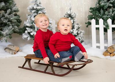 Shuler_Family_Holiday_20