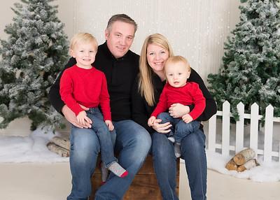 Shuler_Family_Holiday_16