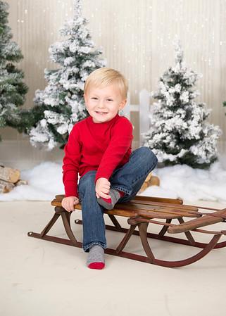 Shuler_Family_Holiday_25