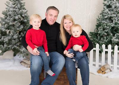 Shuler_Family_Holiday_15