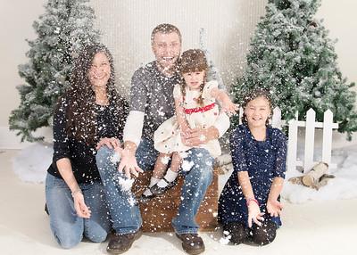 Soluri_Family_Holiday_20