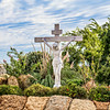 Capernaum First Century Village 08-16-14