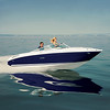 Sea Ray 210 Sunsport (2014)