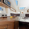 Sea Ray 265 Sundancer (2014)