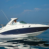 Sea Ray 305 Sundancer (2014)