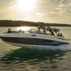 Sea Ray 280 Sundeck (2014)