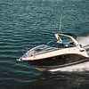 Sea Ray 260 Sundancer (2014)