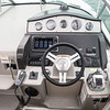 Sea Ray 330 Sundancer (2014)