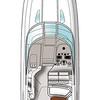 Sea Ray 330 Sundancer (2014)