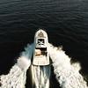 Sea Ray 510 Sundancer (2014)
