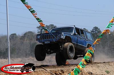 Muddy Motorsports Park 4-5-14