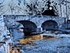 stonebridgenas