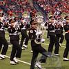2014 B1G - Wisconsin - 1043