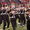 2014 B1G - Wisconsin - 1044