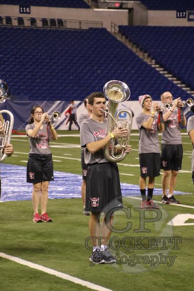 2014 B1G - Wisconsin - 0077