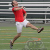 2014 Drum Major Tryouts-001