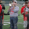 2014 Drum Major Tryouts-015