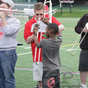 2014 Drum Major Tryouts-016