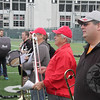 2014 Drum Major Tryouts-017