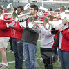 2014 Drum Major Tryouts-013