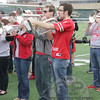 2014 Drum Major Tryouts-014