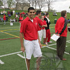 2014 Drum Major Tryouts-007