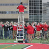 2014 Drum Major Tryouts-010
