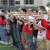 2014 Drum Major Tryouts-012