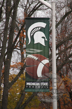 2014 Michigan State