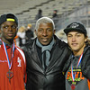 ADark_Knight and Coach Isaac_0927