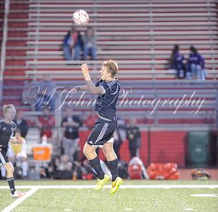 Soccer(B)--MJ--OJRvsB101614-101