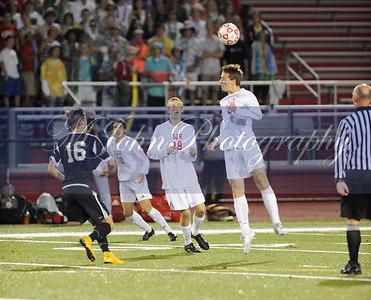 Soccer(B)--MJ--OJRvsB101614-2