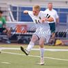 Soccer(B)--MJ--SFvsM-10-32014-68