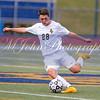 Soccer(B)--MJ--SFvsM-10-32014-61