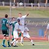 Soccer(B)--MJ--SFvsM-10-32014-72