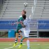 Soccer(B)--MJ--SFvsM-10-32014-64-2